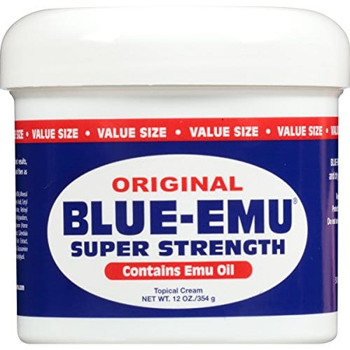 blue emu cream