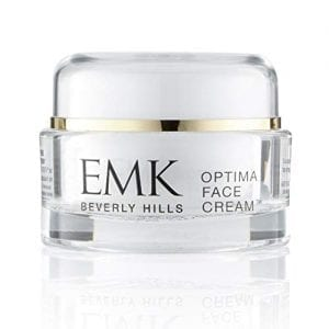 emk face cream