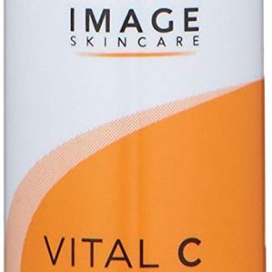 image skin care vital c anti aging serum