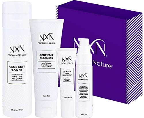nxn acne treatment